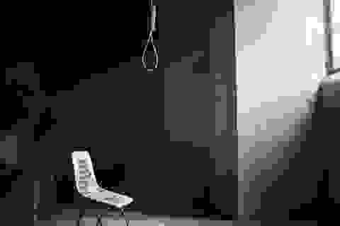 Hy hữu: Tự tử vì uất ức sau khi bắt trộm nộp cho Công an