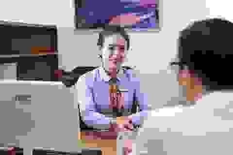 TPBank lần thứ 3 nhận giải Ngân hàng bán lẻ tốt nhất Việt Nam