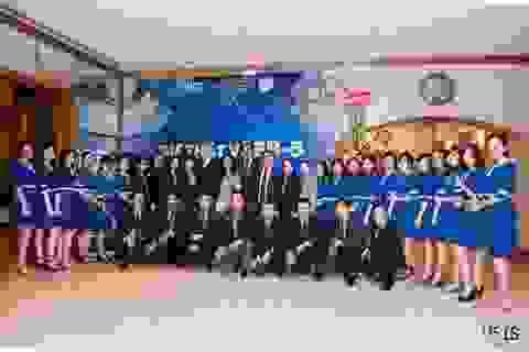 Cơ hội duy nhất trong tháng 11 – Dành cho 11 nhà đầu tư EB-5