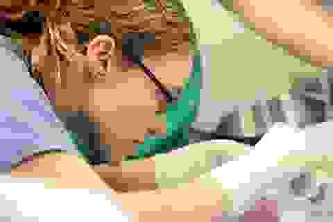 Những lưu ý về cắt da quy đầu cho trẻ