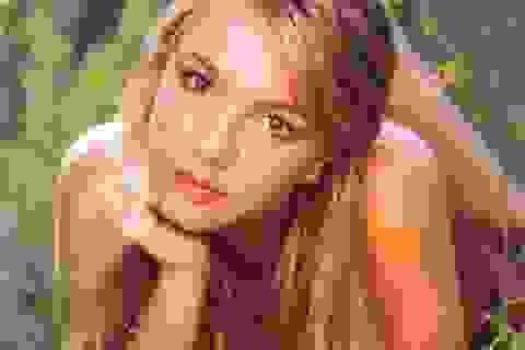 """Cuộc đời thăng trầm của """"công chúa pop"""" Britney Spears lên phim"""