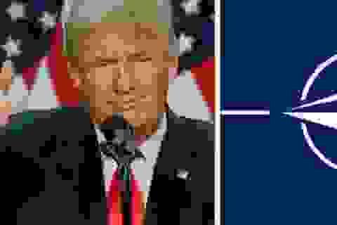 Donald Trump quay lưng với NATO, điều gì sẽ xảy ra?