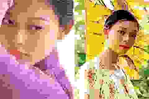 Vợ võ sư Đoàn Bảo Châu đấu cao thủ Vịnh Xuân: Quá khứ khiến khán giả ngỡ ngàng