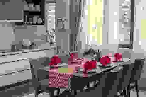An Phú Shop-villa sẵn sàng chào đón cộng đồng cư dân đẳng cấp