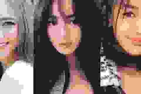 """Dàn gái xinh 10X nổi tiếng này đang """"gây bão"""" trên mạng xã hội"""