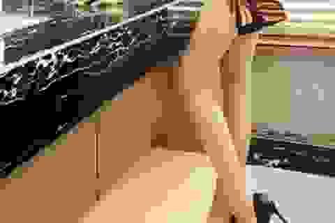 Đoán biết tính cách theo loại giày mà nàng thường đi