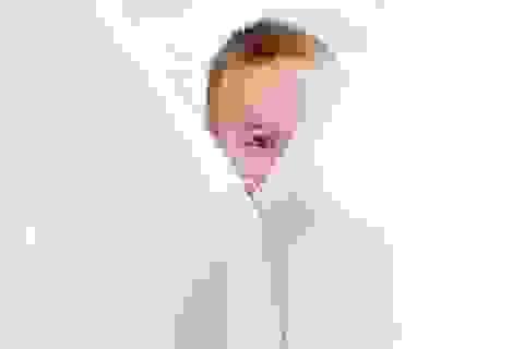 Phương pháp dạy con hiệu quả nhất đối với trẻ hướng nội?