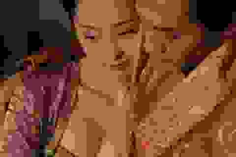 Mỹ nữ siêu vòng một của Trương Nghệ Mưu giờ ra sao?