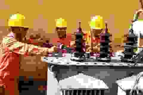 Giá điện sẽ tăng vô lý nếu dừng thị trường phát điện cạnh tranh