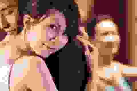 Chiêu thức vợ cao tay dùng để trị chồng ngoại tình với bạn thân
