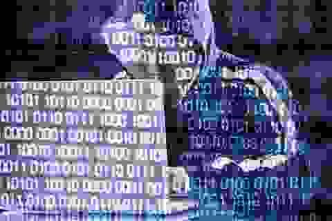 Tấn công website của cơ quan nhà nước, hình phạt không chỉ là tiền!