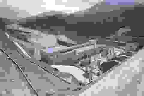 Phó Thủ tướng Vương Đình Huệ: Bộ Công Thương hoàn thiện phương án điều chỉnh giá điện