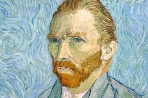Tranh Van Gogh bị đánh cắp giá 100 triệu USD vừa trở về cố hương