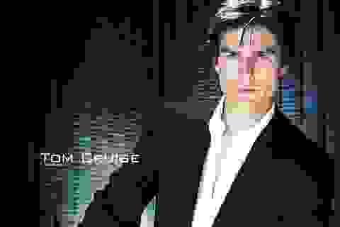 """54 tuổi, Tom Cruise vẫn mạo hiểm với """"Nhiệm vụ bất khả thi"""""""