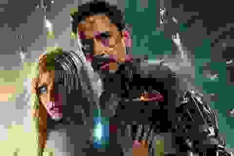 28 bộ phim lẫy lừng lịch sử điện ảnh với doanh số… một tỷ đô la Mỹ (Bài 2)
