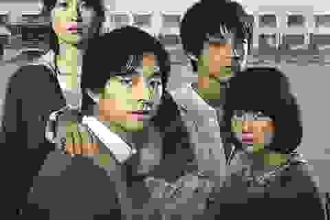 Sự cảnh tỉnh về tội ác ấu dâm trong điện ảnh Hàn