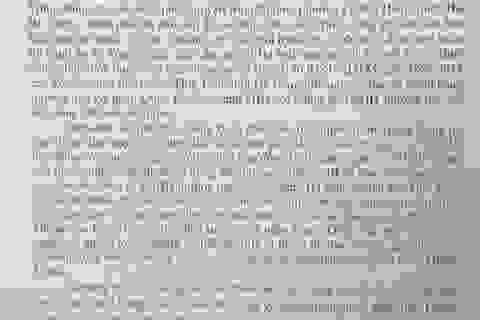 Hà Nội: Doanh nghiệp kêu cứu, nhiều cơ quan Trung ương yêu cầu làm rõ