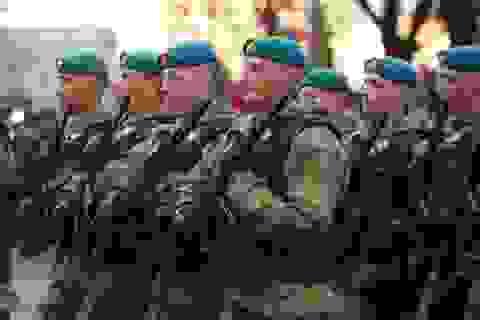 Nga sẽ hành động trước khi nổ ra chiến tranh ở Triều Tiên?