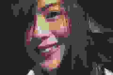 Hoa hậu Philippines bị sát hại sau khi nhận hoa và sôcôla