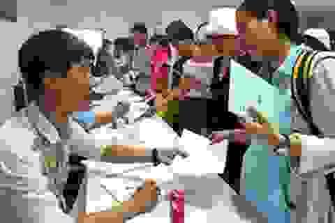 Không quy định người lao động phải tự đóng 100% tiền BHXH