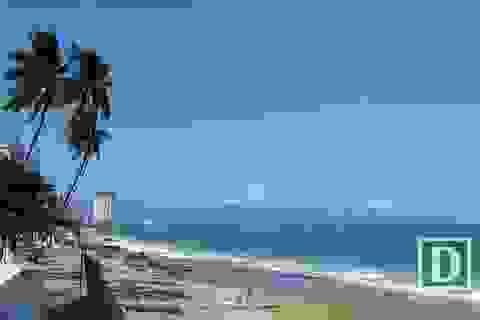 Du lịch miền Trung: Mạnh, mà mạnh ai nấy làm