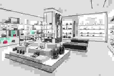 CHARLES & KEITH đồng loạt khai trương 3 cửa hàng mới