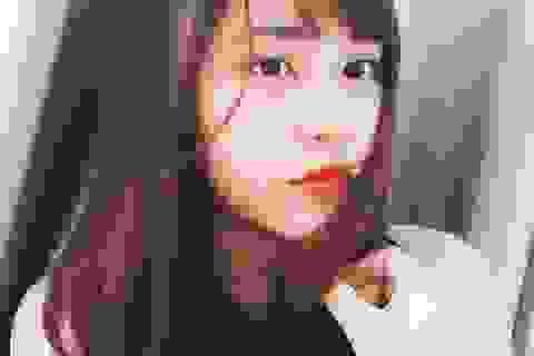 """Gặp 9x Nghệ An cover bản hit """"Đừng hỏi em"""" gây thương nhớ"""