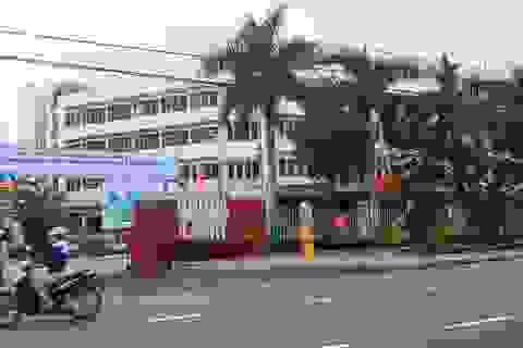 Hiệu trưởng ĐH Quy Nhơn: Không có chuyện nhà trường tăng học phí