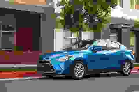 Toyota và Mazda tiến gần tới thoả thuận hợp tác