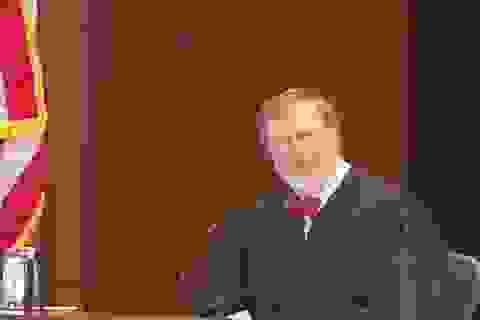 Vì sao thẩm phán liên bang chặn được lệnh của Trump?