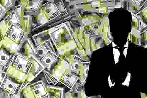 """Sếp lớn """"hạ cánh không an toàn"""": Lỗ ngàn tỷ đồng, bán nhà đền bù"""
