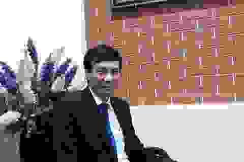 Xếp hạng 300 trường ĐH hàng đầu châu Á: Vì sao đại học Việt Nam chưa ghi tên?