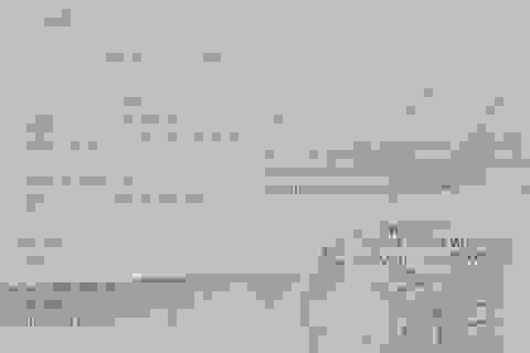 """Vụ cố ý gây thương tích ở Kiên Giang: Các cơ quan tố tụng đang """"đá bóng"""" trách nhiệm?"""