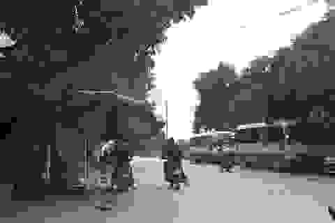 Hưng Yên: Chấp hành bàn giao đất làm đường, 16 năm chờ đất tái định cư