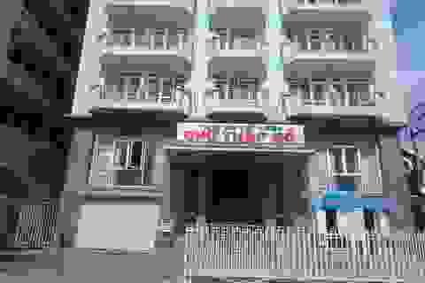Vụ 109 du khách bị ngộ độc ở Sầm Sơn: Phạt Trung tâm điều dưỡng 41 triệu đồng