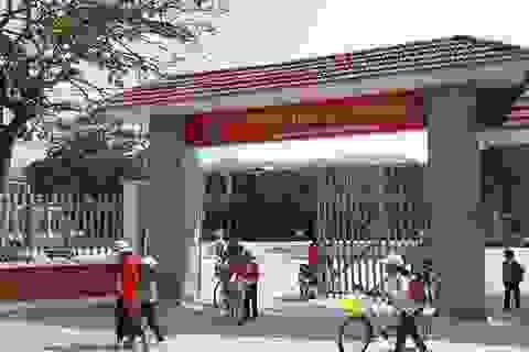 Hải Phòng: Yêu cầu trường trả lại 700 triệu đồng lạm thu cho phụ huynh