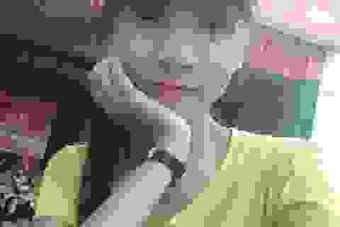 Nữ công nhân tử vong bất thường trên đường đi làm về