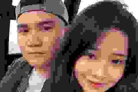 Clip cô gái 9X Đồng Nai cầu hôn bạn trai thu hút triệu lượt xem
