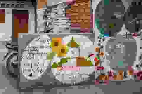 Sài Gòn cuối tuần: Sau Tết, thành phố có gì khác?
