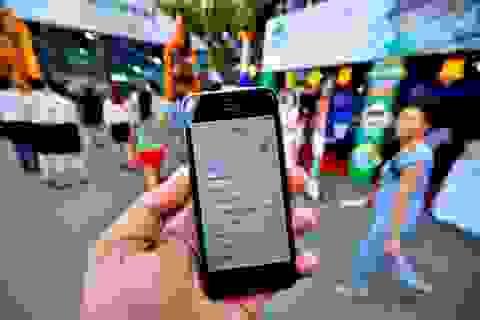Liên kết để tiếp thị du lịch Việt Nam trên thế giới mạng