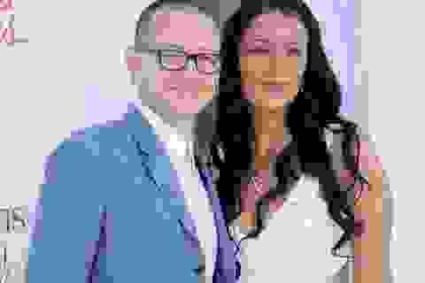 """Người phụ nữ giúp thủ lĩnh Linkin Park chiến đấu với """"con quỷ"""" trong nội tâm"""