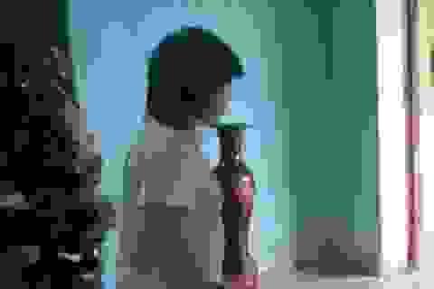 Cán bộ xã bị tố cưỡng bức bé gái 13 tuổi có tiền sử thần kinh