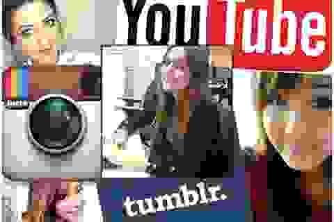 Học trực tuyến, kiếm tiền trên Youtube... cực rẻ với 4G MobiFone
