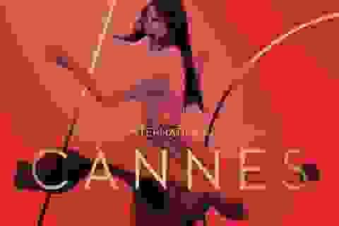 LHP Cannes chi 6 triệu USD cho biện pháp an ninh