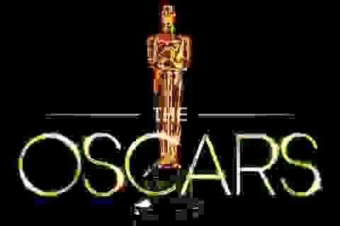 Oscar: Tựa phim càng ngắn càng dễ… đoạt giải
