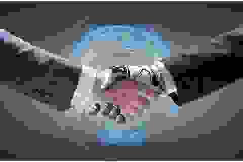 IONE - Thêm giải pháp hỗ trợ giúp doanh nghiệp khai thác dữ liệu hiệu quả