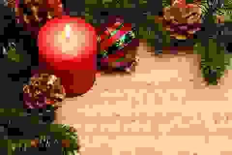 """Ca khúc Giáng sinh """"hạnh phúc nhất"""" có giúp bạn… lên tinh thần?"""