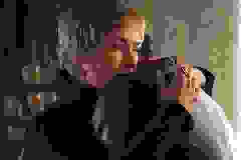 """""""Trò chơi vương quyền"""" 7: Nữ hoàng Cersei có thai và sẽ công khai cha đứa trẻ"""