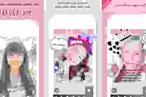 10 ứng dụng chỉnh sửa ảnh được yêu thích nhất trên smartphone