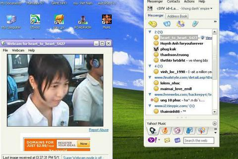 """Những thuật ngữ """"lạ lùng"""" xuất hiện sau khi Internet hội nhập vào Việt Nam"""